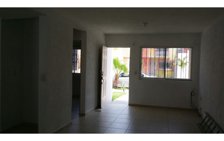 Foto de casa en renta en  , san ángel, centro, tabasco, 1748622 No. 04