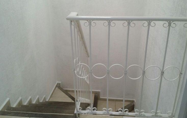 Foto de casa en renta en, san ángel, centro, tabasco, 1748622 no 05