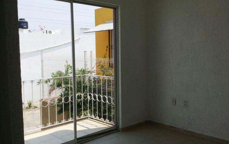 Foto de casa en renta en, san ángel, centro, tabasco, 1748622 no 06