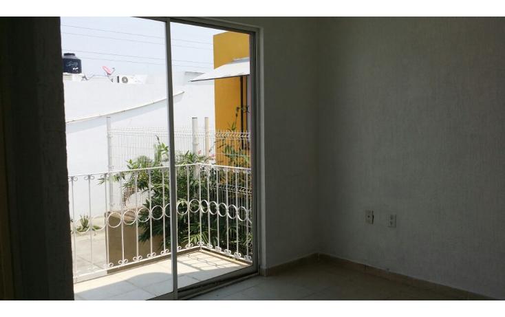 Foto de casa en renta en  , san ángel, centro, tabasco, 1748622 No. 06