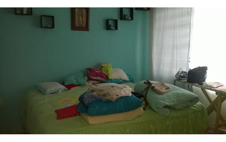 Foto de casa en venta en  , san ángel, centro, tabasco, 1761704 No. 08