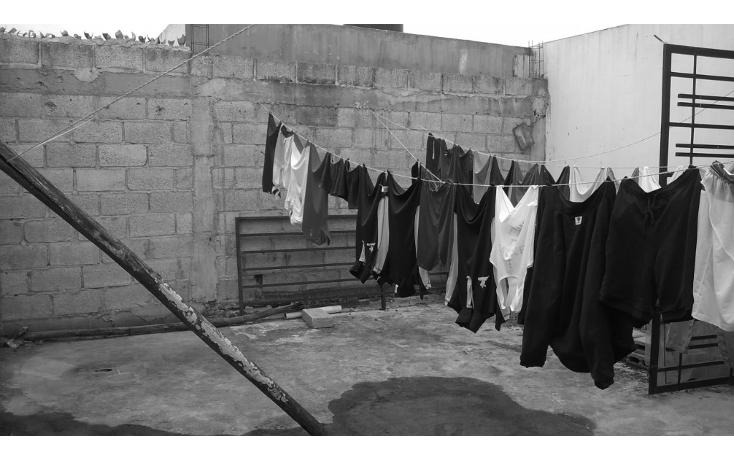 Foto de casa en venta en  , san ángel, centro, tabasco, 1761704 No. 10