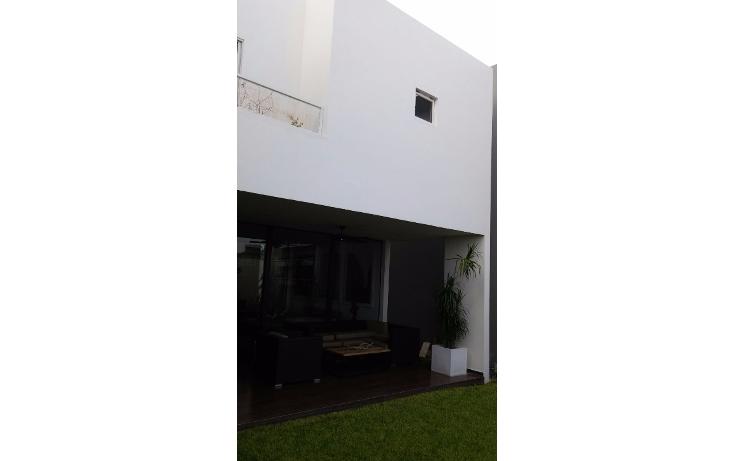 Foto de casa en venta en  , san ?ngel, culiac?n, sinaloa, 1258621 No. 02