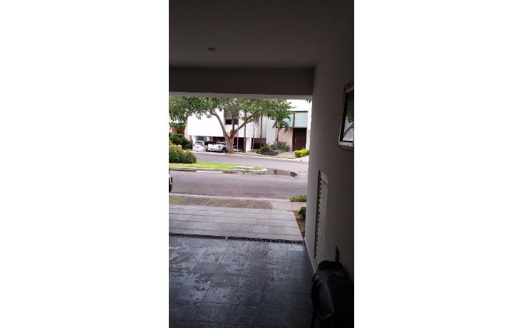 Foto de casa en venta en  , san ?ngel, culiac?n, sinaloa, 1258621 No. 03