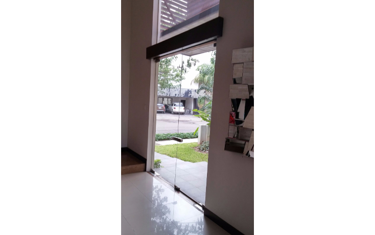 Foto de casa en venta en  , san ?ngel, culiac?n, sinaloa, 1258621 No. 04