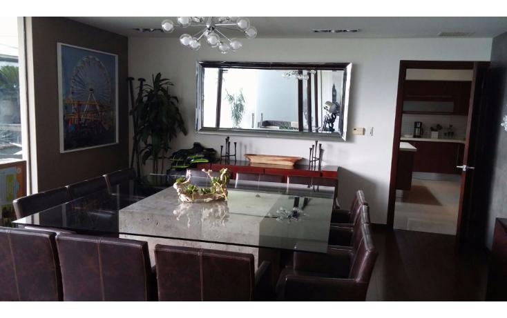 Foto de casa en venta en  , san ?ngel, culiac?n, sinaloa, 1258621 No. 08