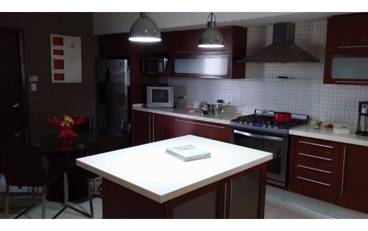 Foto de casa en venta en  , san ?ngel, culiac?n, sinaloa, 1258621 No. 09
