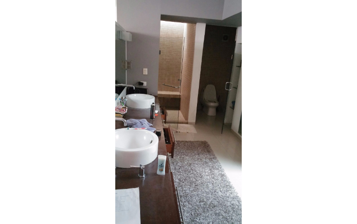 Foto de casa en venta en  , san ?ngel, culiac?n, sinaloa, 1258621 No. 11