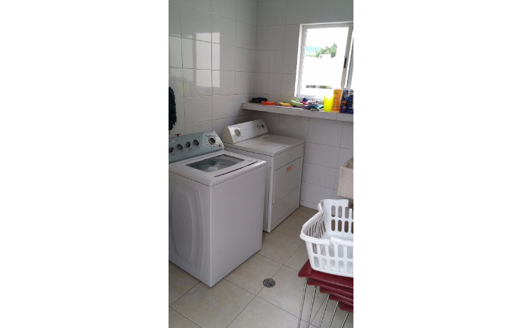 Foto de casa en venta en  , san ?ngel, culiac?n, sinaloa, 1258621 No. 12