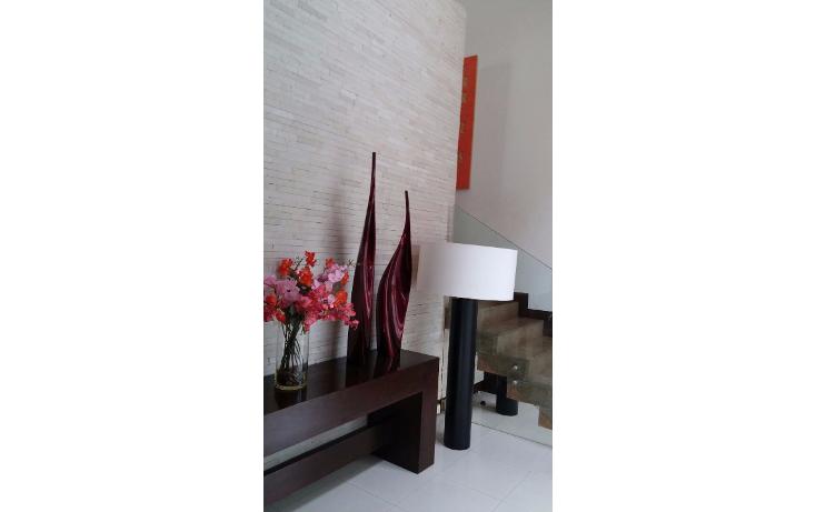 Foto de casa en venta en  , san ?ngel, culiac?n, sinaloa, 1258621 No. 13