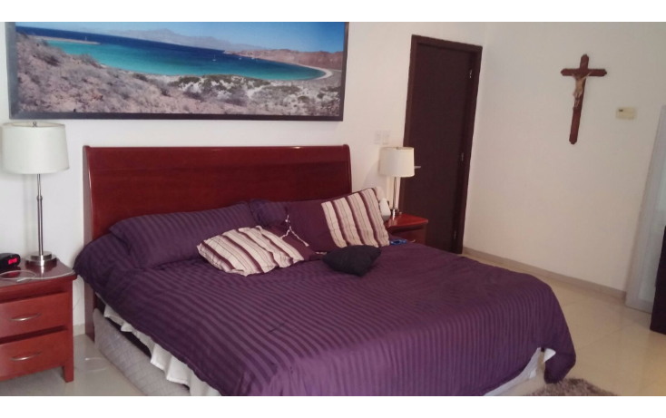 Foto de casa en venta en  , san ?ngel, culiac?n, sinaloa, 1258621 No. 14