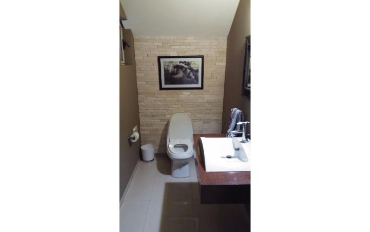Foto de casa en venta en  , san ?ngel, culiac?n, sinaloa, 1258621 No. 15