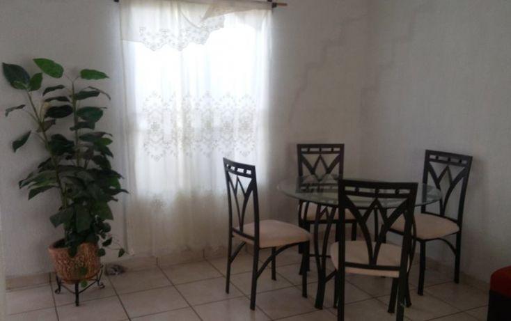 Foto de casa en venta en, san ángel, culiacán, sinaloa, 1958412 no 04