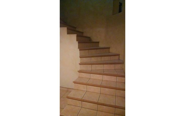 Foto de casa en venta en  , san angel, hermosillo, sonora, 1515434 No. 01