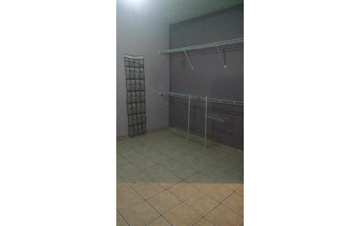 Foto de casa en venta en  , san angel, hermosillo, sonora, 1515434 No. 02