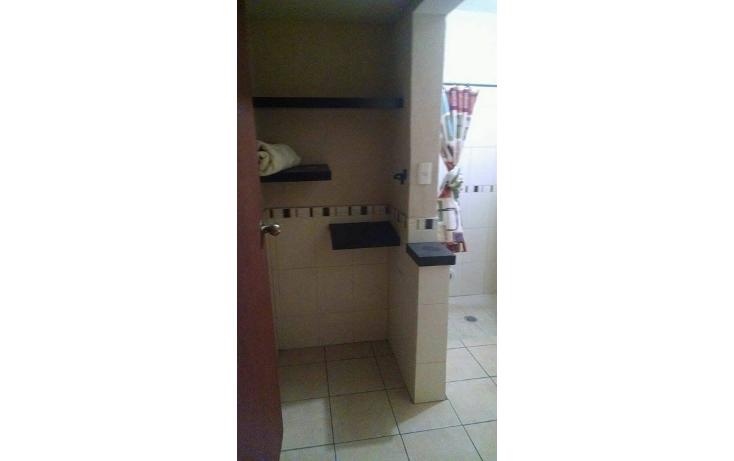 Foto de casa en venta en  , san angel, hermosillo, sonora, 1515434 No. 04