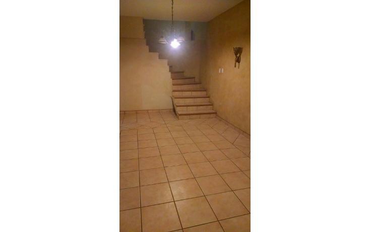 Foto de casa en venta en  , san angel, hermosillo, sonora, 1515434 No. 05