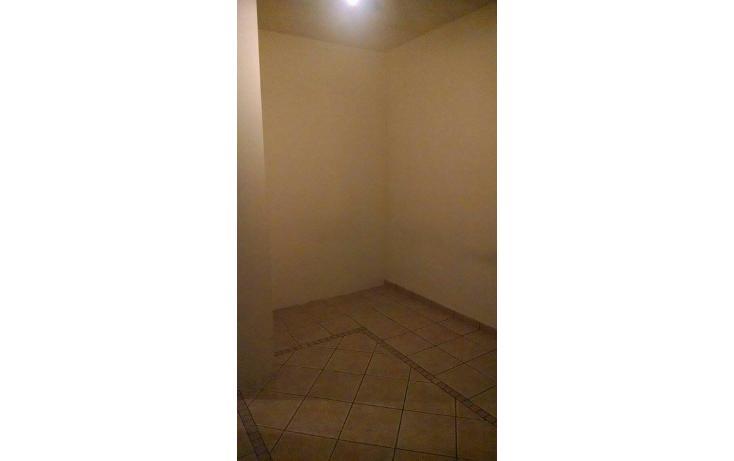 Foto de casa en venta en  , san angel, hermosillo, sonora, 1515434 No. 06