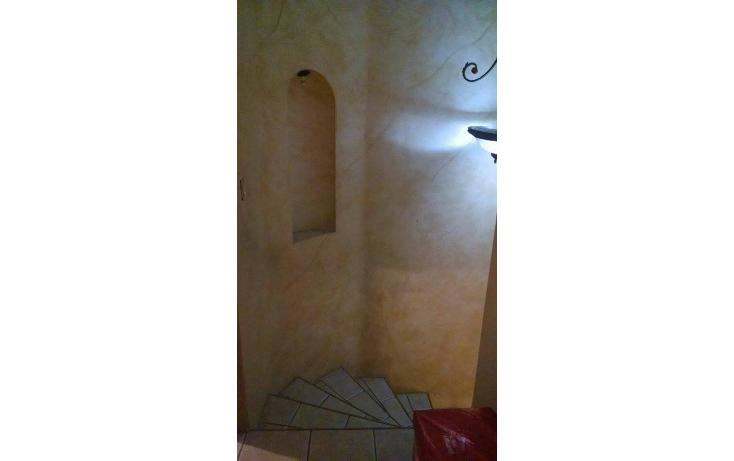 Foto de casa en venta en  , san angel, hermosillo, sonora, 1515434 No. 07