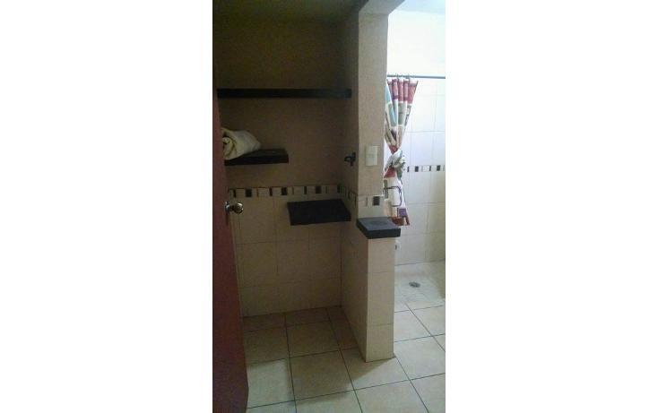 Foto de casa en venta en  , san angel, hermosillo, sonora, 1515434 No. 08
