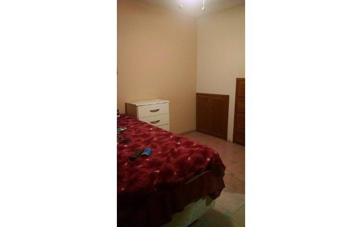 Foto de casa en venta en  , san angel, hermosillo, sonora, 1515434 No. 09