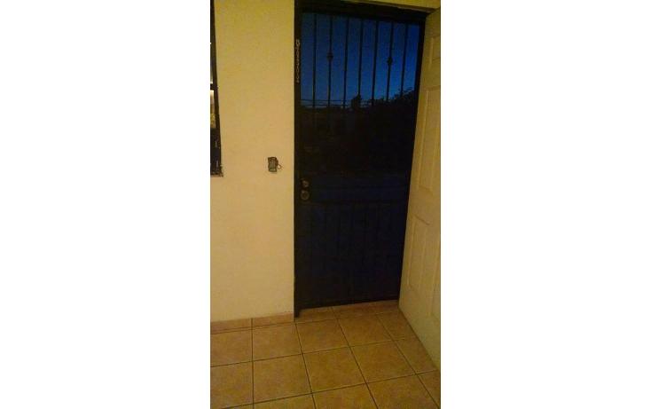 Foto de casa en venta en  , san angel, hermosillo, sonora, 1515434 No. 11