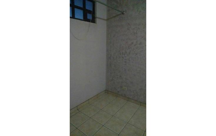 Foto de casa en venta en  , san angel, hermosillo, sonora, 1515434 No. 12