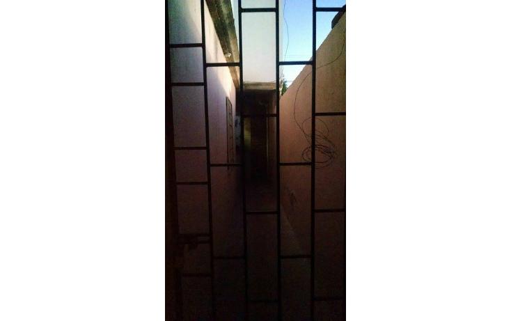 Foto de casa en venta en  , san angel, hermosillo, sonora, 1515434 No. 13