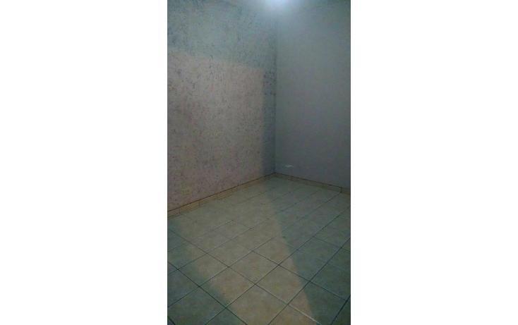 Foto de casa en venta en  , san angel, hermosillo, sonora, 1515434 No. 16