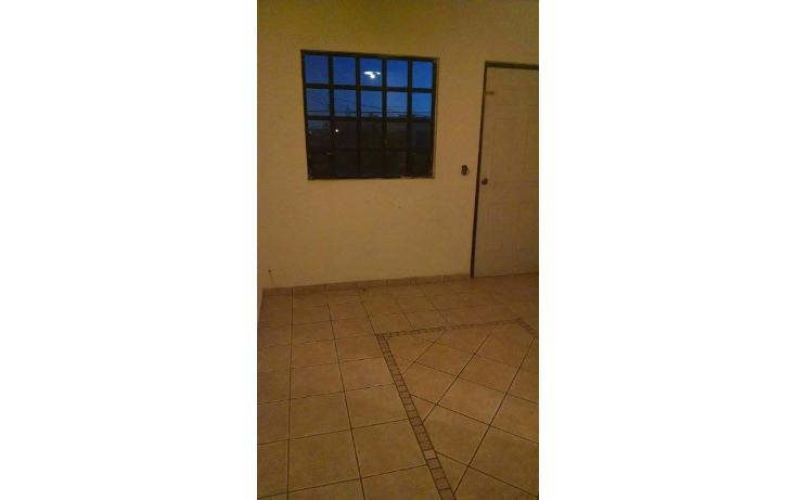 Foto de casa en venta en  , san angel, hermosillo, sonora, 1515434 No. 17
