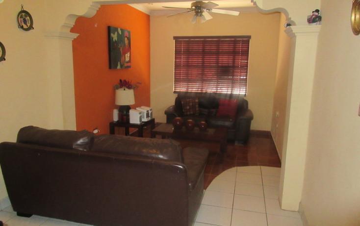 Foto de casa en venta en  , san angel, hermosillo, sonora, 1626379 No. 02