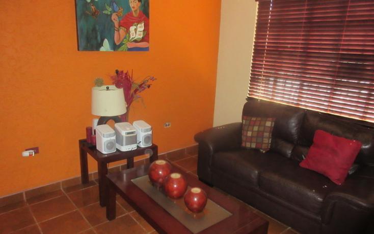 Foto de casa en venta en  , san angel, hermosillo, sonora, 1626379 No. 03