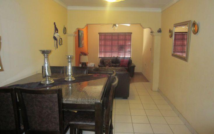 Foto de casa en venta en, san angel, hermosillo, sonora, 1626379 no 05