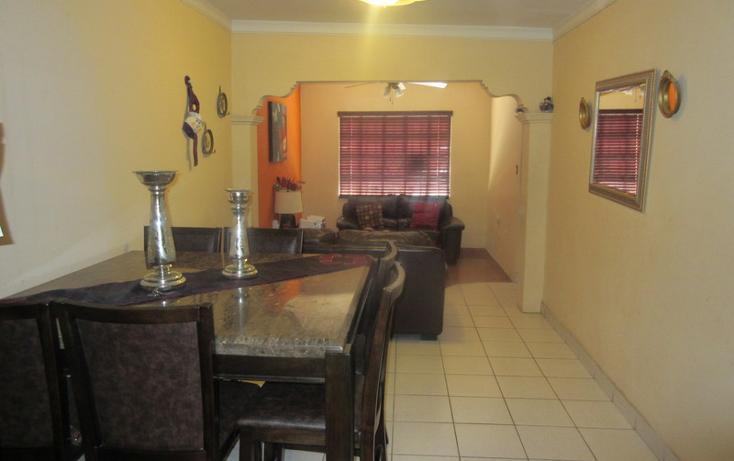 Foto de casa en venta en  , san angel, hermosillo, sonora, 1626379 No. 05
