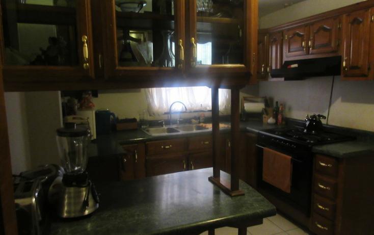 Foto de casa en venta en  , san angel, hermosillo, sonora, 1626379 No. 08