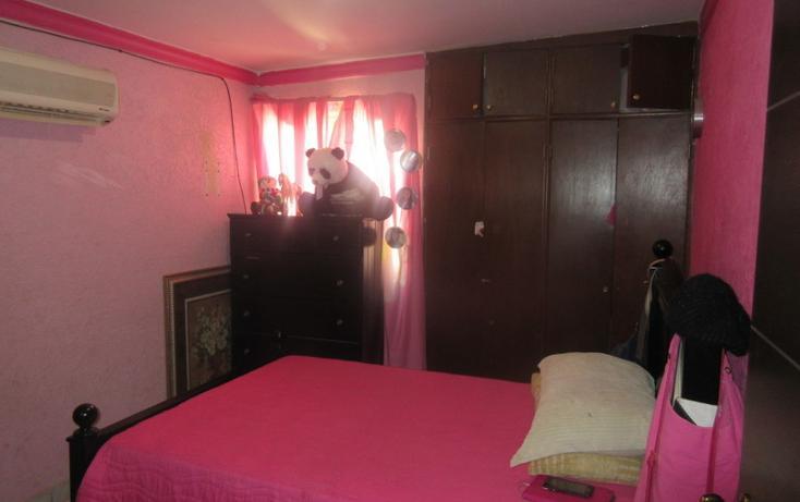 Foto de casa en venta en  , san angel, hermosillo, sonora, 1626379 No. 10