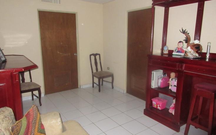 Foto de casa en venta en  , san angel, hermosillo, sonora, 1626379 No. 11