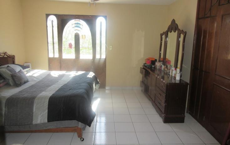 Foto de casa en venta en  , san angel, hermosillo, sonora, 1626379 No. 12