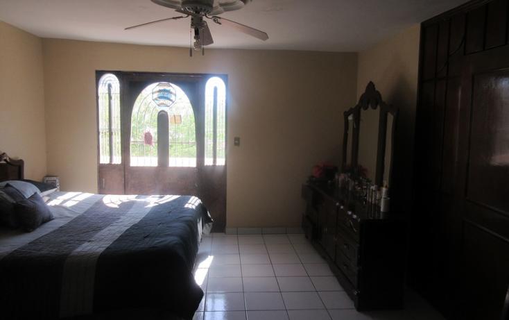 Foto de casa en venta en  , san angel, hermosillo, sonora, 1626379 No. 13