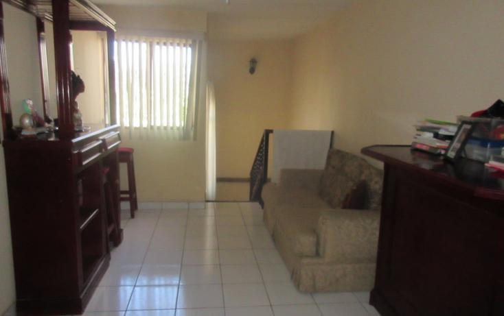 Foto de casa en venta en  , san angel, hermosillo, sonora, 1626379 No. 15