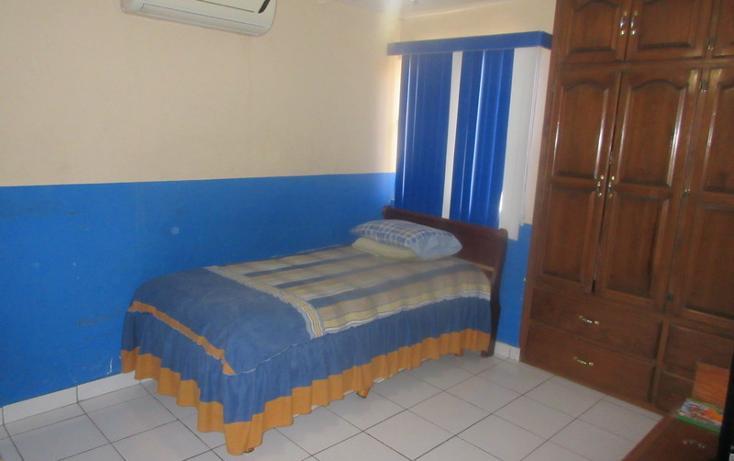Foto de casa en venta en  , san angel, hermosillo, sonora, 1626379 No. 16