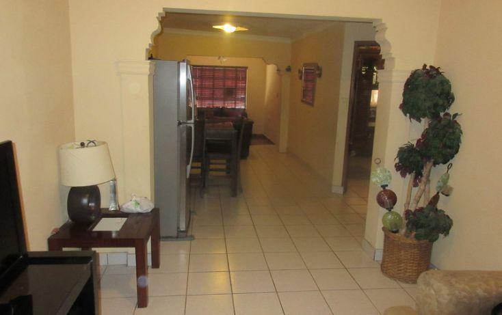 Foto de casa en venta en, san angel, hermosillo, sonora, 1626379 no 17