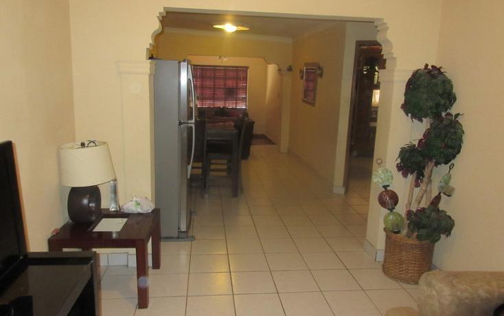 Foto de casa en venta en  , san angel, hermosillo, sonora, 1626379 No. 17