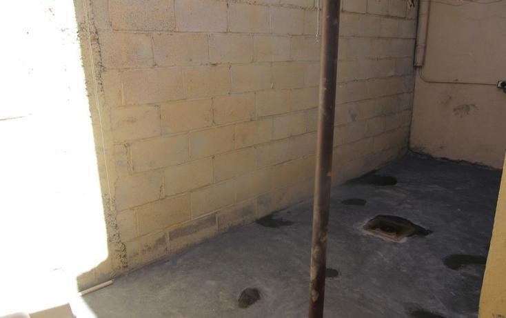 Foto de casa en venta en  , san angel, hermosillo, sonora, 1626379 No. 19