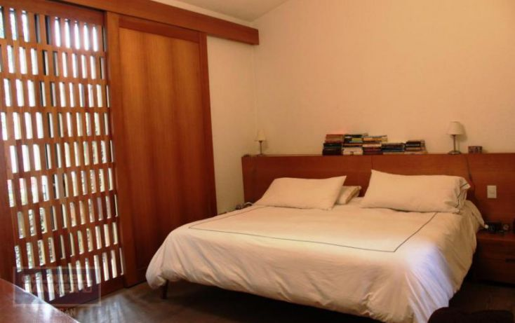 Foto de casa en venta en, san angel inn, álvaro obregón, df, 1909837 no 08