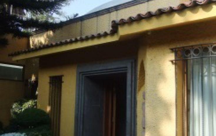 Foto de departamento en renta en, san angel inn, álvaro obregón, df, 2012527 no 01