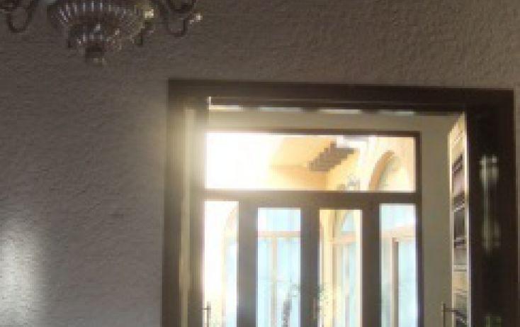 Foto de departamento en renta en, san angel inn, álvaro obregón, df, 2012527 no 04