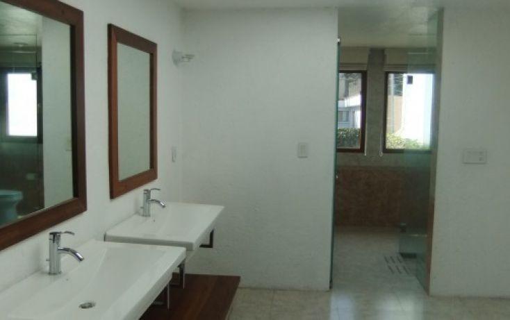 Foto de departamento en renta en, san angel inn, álvaro obregón, df, 2012527 no 08