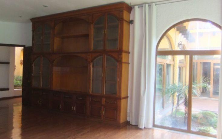 Foto de departamento en renta en, san angel inn, álvaro obregón, df, 2012527 no 09
