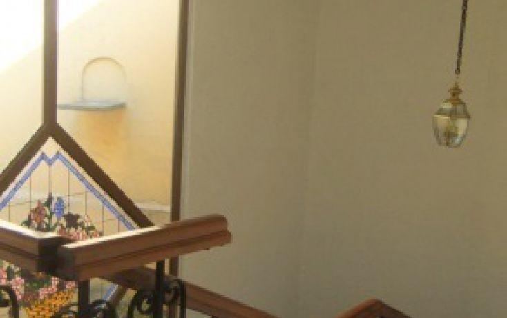 Foto de departamento en renta en, san angel inn, álvaro obregón, df, 2012527 no 11